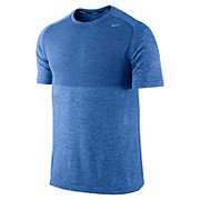 Nike Dri-Fit Knit SS Top AW13